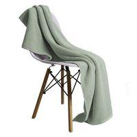 Toalla espesada de color sólido de color de algodón liso Toallas de baño Hogar de calidad de lujo flexible Super Absorbente y secado rápido