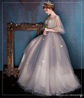 Роскошные белые платья женщины дизайнерские одежды высокого качества цветок фея пачки плюс размер красивые девушки партия подиума юбки
