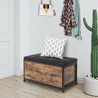 Обувь, меняющаяся мебель табуретка складной стальной древесина кожаная плотность железа коричневая черная подушка кадр двор магазин ретро стиль