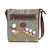 Umhängetasche, 13 Arten, Crossbody Bag, Pochette, Handtaschen Designer, Modebeutel, Spezielle Umweltschutz Leinwand Herstellung, G017