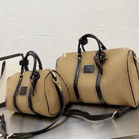 أكياس الكتف مصمم حقائب اليد حقائب السيدات حمل حقيبة يد حقيبة crossbody الأزياء جلد طبيعي الفاخرة أنماط مختلفة التسوق مع مربع الأصلي حجم 46 27 سم