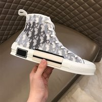 40% Discount Italie Ace Casual Shoes Marque Pour hommes Mode Sneaker Designer Respirant Cuir de luxe Designer Chaussures Femmes Chaussures Boîte d'origine Taille 35-47