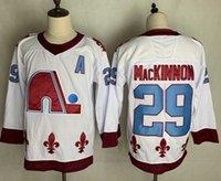 8 Макар 29 Макиннон Бостон Брюинс 88 Pastrnak 77 Boureque Hockey Jerseys 96 Rantanen 37 Bergeron Yakuda Местный интернет-магазин 15 Kotkaniemi 31