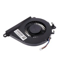 Laptop Cooling Pads Fan CPU Cooler Replacement For OMEN 15-AX TPN-Q173 15-BCs 15-BC013TX BC015TX HCCY