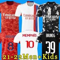 ممفيس 2021 هولندا قميص كرة القدم دي جونغ هولندا دي Ligt ستروتيمان فان dijk فيرجيل 2022 كرة القدم جيرسي الكبار الرجال + كيت أطفال