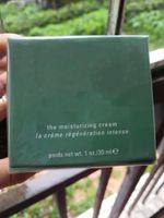 Dropshipping famoso marchio The Magic Idratante Cream Care Skin 30ml