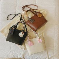 Sacos de ombro das mulheres bolsa mulheres famosas marcas designer bolsas de alta qualidade impressão de flor crossbody bolsa bolsa