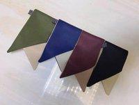 2021 Design Foulard Foulard Bandeau de mode Femmes Silk Silk Silk Hair Bands 100 * 5cm LZ327