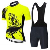 2021 الأحمر الدراجة الدراجات فريق جيرسي 20d الدراجة السراويل دعوى روبا ciclismo الرجال الصيف سريعة الجافة برو دراجة مايوه السراويل