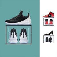 Büyütülmüş Şeffaf Ayakkabı Kutusu Katlanabilir Depolama Plastik Temizle Ev Organizatör İstiflenebilir Ekran Üst Düzenli Kombinasyon Ayakkabı Konteynerler Kabine Kutuları JY0531