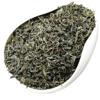 2021 250 جرام أوائل الربيع الشاي الأخضر العضوي الصين هوانغشان موفينغ الفراء الأصفر جبل الذروة + هدية