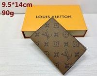 2021 yeni moda erkek ve kadın cüzdan satranç tahtası gizli toka uzun cüzdan pasaport sahibi bayanlar debriyaj çanta yemek çantası sikke çanta 03