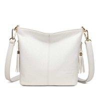 Designer Tote Bag Branded crossbody Handbag Shoulder_bag Big Size Leather Women's Hand Tasks For Women Luxury Shoulder