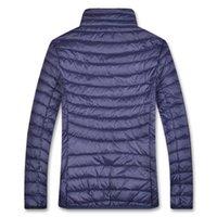 디자이너 Monclair Mens 다운 의류 프랑스 브랜드 폭발 윈드 실드 파카 재킷 스타일 겉옷 럭셔리 패션 Hombre 캐주얼 스트리트 코트 S-XXXL