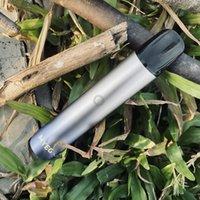 100% Orijinal Myeg Starter Kiti 350 mAh Pil 3 adet 2 ml Tedbir Pod Kartuşu Tek Kullanımlık Buharlaştırıcı Vape Kalem E-Sigaralar Relx ile Uyumlu Yedek Pods
