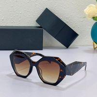 Composit óculos de sol mulheres colorido preto quadrado futurista retrô sol retangular caixa de pr