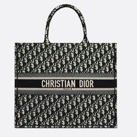 Sacs à main de designer pour femmes mode de mode D sacs à bandoulière de luxe