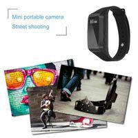 Cameras Fitness Track Mini Camera Bracelet Function Outdoor Sport Using Digital Secret Cam Micro Wearable Smart Watch Espia VoiceRecord