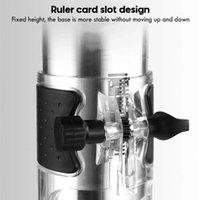 1000W 32000R Ferramenta de Roteador de Madeira Combo Kit Eléctrico Máquinas de Carpintaria Power Carpintaria Manual Trimmer Ferramentas com fresadora