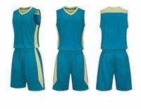 # 336 Teilen an Partner vergleichen mit ähnlichen Artikel Online-Billig-Basketball-Jersey-Sets für Männer Gute QualitätDFSFS Hinostroza Black Blue Baseball-Trikots XY19