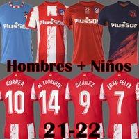 2020 2021 Human Race Collection Soccer Jerseys HRFC Human Race Football Shirts 4TH Quatrième HU HUFC Hommes Enfants kit ensembles uniformes Maillot de foot