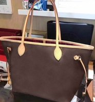 2021 Luxurys Designers Bag Mulheres Bolsa Messenger Oxidante Couro Metis Elegante ombro Sacos 00