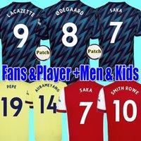 21 22 MAN manchester futbol forması G. JESUS CITY STERLING FERRAN DE BRUYNE FODEN RUBEN MENDY 2021 2022 maillot camiseta futbol forması erkek çocuk kiti üniforma Ekipmanları