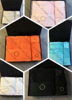 Set di asciugamani hipster semplice set di cotone di alta qualità bagno di lusso tre pezzi assorbimento d'acqua morbido bagno vasca da bagno