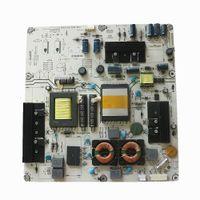 Оригинальный монитор ЖК-монитор питания TV Board rsag7.820.2264 / ROH HEL-4042WB для Hisense Led42k11P LED42K01P