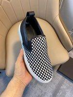 Luxurys Designers Mens Sapatilhas das Mulheres Sapatos de Moda Top Quality Austrália Vaca Couro Couro Plataforma Golden White Outdoor Tênises Casuais