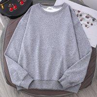 Men Hoodies Fashion Sweatshirts Designer Hoodie Set Head Hip Hop High Quality Comfortable Long Sleeve Multicolor
