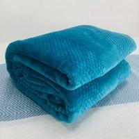 Пушистое одеяло полотенце, флис спящая обложка полотенце подушка, домашнее животное / кошка коврик кровать, одеяло кровати зима тепло
