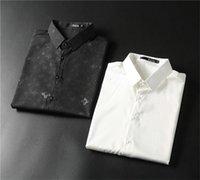 2021 augen männer t-shirt sommer kurze ärmel mode gedruckt tops casual outdoor tees crew neck kleidung farben m-3xl # 25