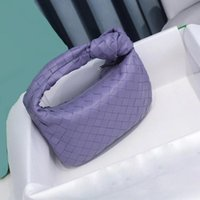 Cosmetische tassen gevallen 2021 vrouwen klassieke kaviaar tas gewatteerde dubbele luxe lederen draagtote flap portemonnee ketting echt designer top handvat moet