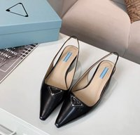 With BOX red bottom heels shoes fashion women high heel 8cm 10cm 12cm So Kate Styles Round Pointed Toes Pumps bottoms Dress sneakers P987