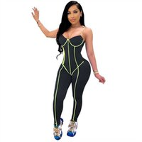 9XD7Y X3648 Moda Casual Deportes X3648 Moda Pantalones ajustados de las mujeres Pantalones ajustados Mallas de las mujeres Medias de deportes ocasionales