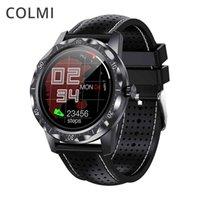 Designer Uhr Marke Uhren Uhren Luxusuhr TCH Männer IP68 Wasserdichte Sleep Tracker Sport Fitness Bluetooth Smart für Android-Telefon