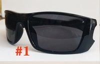 MOQ=10PCS man Outdoor cycling glasses Dazzle colour lens Eyeglasses woman full frame beach driving Sun Glasse Eyewear Adumbral sunnies