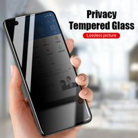 5pcs Tempered Glass Screen Protectors for Huawei P30 Lite P40 P20 Nova 5T Safety Film on P Smart Pro Z Anti Spy 9D Hardness