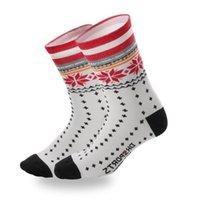 Спортивные носки Мода Унисекс Велоспорт Удобное Фитнес Открытый Тельф Длина Тельфа Быстрая Сухая Дышащая Женщина Мужчины Бейсбол