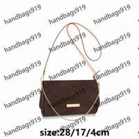حقائب الكتف 2021shouldbags crossbady حقيبة نساء السيدات hotsale متعدد photchettes ضوء اللون متقلب الجلود الناعمة سلسلة قماش كبير الكلاسيكية أبيض أسود