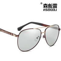 2216 Top Vintage Round Scuderia 2214 Eyeglasses Glasses Sunglasses Metal Lens Cat Eye Band Mm 2215 Frame Wgaan