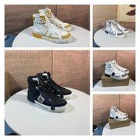 Casual running shoes Custom 2.Zero Low-Cut NS1 Leather Handmade Luxury Fashion Designer 38-45