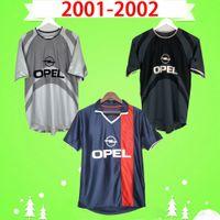 psg jersey 2020 2021 카 디즈 축구 유니폼 (20) (21) ALEX 로자노 나노 알레 MARI PEREA SALVI 소년 정장 아이 세트 아이들이 축구 셔츠 키트