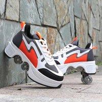 2021 Fashion Zu7apatillasfgzjfj ombre Four eason reathable hwvgCble Sports Shoes Outdoor Loafers Walking Tenis Feminino