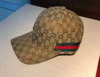 나이트 패브릭 캡 야구 모자 스냅 백 여성 모자 드 야구 장착 된 태양 모자 바이저 보닛 여름 casquette 양동이 모자