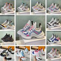 Scarpe casual da donna classica stile e uomo Sneaker scarpe casual per le scarpe da ginnastica da passeggio per donna