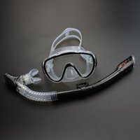Diving Mask Goggles Professional Spearfishing Scuba Myopia And Hyperopia Gear Swimming Masks