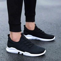 Tennis shoes 2021 Training Pair Men + Shoes Breathing Outdoor Male Sports Lightweight Sneakers Women Comfortable Athletic 0916