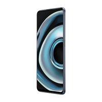 "Original Realme Q3 PRO 5G Mobiltelefon 6 GB RAM 128 GB ROM MTK 1100 Octa Core 64.0mp AI HDR 4500MAH Android 6.43 ""Am gelöster Vollbild-Fingerprint-ID Gesicht Smart-Handy"